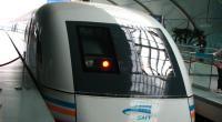 ทัวร์ปักกิ่ง กำแพงเมืองจีน  เทียนสิน รถไฟด่วน 6 วัน