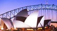 ทัวร์ออสเตรเลีย  เที่ยวออสเตรเลีย   ซิดนีย์  เทศกาลดอกไม้ที่เมืองแคนเบอร์ร่า   5 วัน