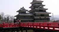 ทัวร์ญี่ปุ่น เที่ยวญี่ปุ่น  ทาคายาม่า เจแปนแอลป์ โอซาก้า โตเกียว 7 วัน