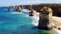 ทัวร์ออสเตรเลีย เที่ยวออสเตรเลีย เมลเบิร์น เกรทโอเชี่ยนโร้ท 6 วัน