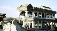 ทัวร์จีน ทัวร์ปักกิ่ง กำแพงเมืองจีน สุสาน 13 กษัตริย์ 5 วัน TG