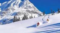 ทัวร์เกาหลี เที่ยวเกาหลี  สนุกสุดเหวี่ยงกับลานสกีขนาดใหญ่ 5 วัน