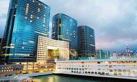 ข้อมูลเที่ยวประเทศฮ่องกง